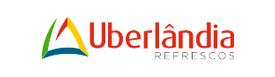 Uberlândia Refrescos
